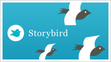 sb_badge_storybird