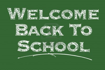 3392393-welcome-back-to-school-illustrated-on-a-chalk-board